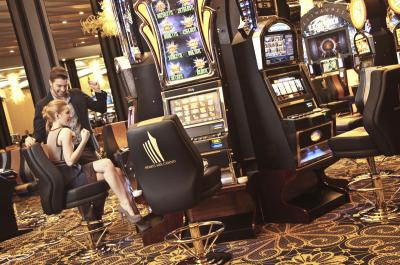 Noah s ark deluxe hotel casino 23