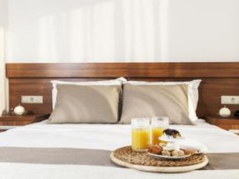 Cesme Troy Boutique Hotel & Spa Thumb Image:5
