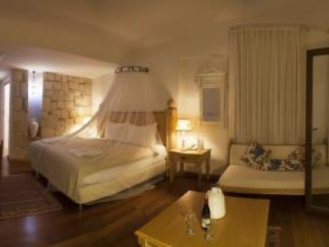 Premier Solto Hotel Thumb Image:13