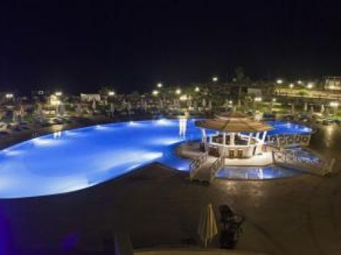 Premier Solto Hotel Thumb Image:16
