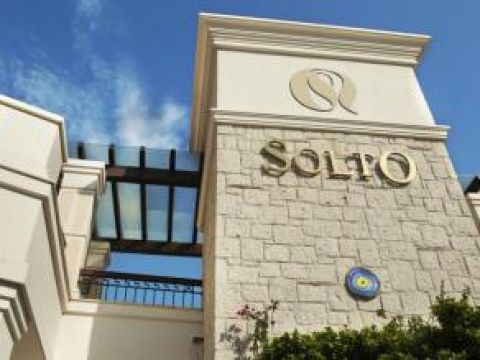 Premier Solto Hotel Thumb Image:24