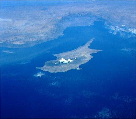 Kıbrıs`ta Tatil resimleri